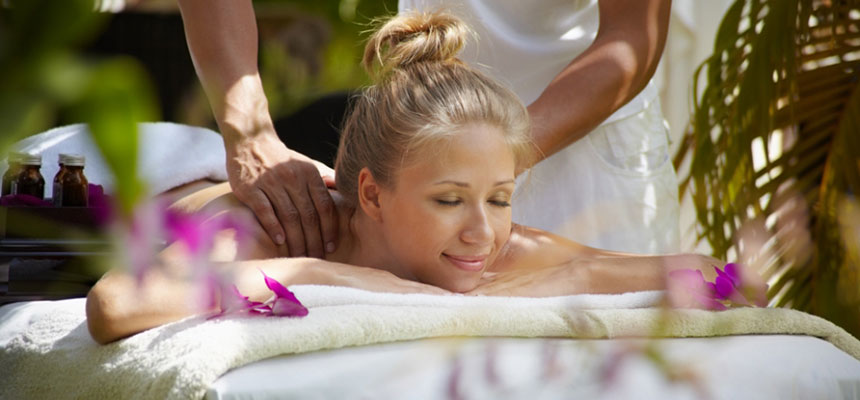 Skin care: Myths about laser treatment