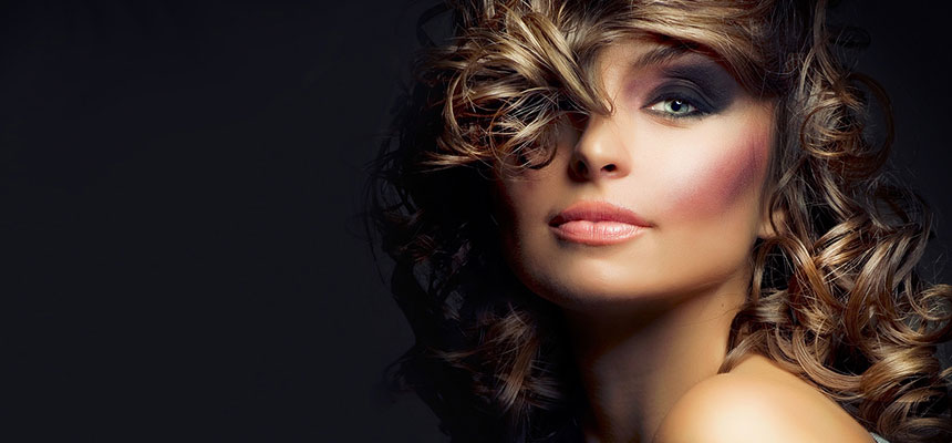 Causes and treatment for oily hair